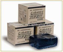FR-I rubberized hot pour bitumen pavement sealer