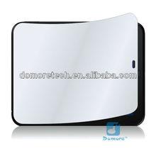 2013 For iPad mini Mirror Screen Protector
