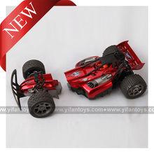 2013 New!! 2.4G R/C 1:12 Car-Mini High Speed RC Car