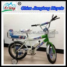 fashionable bike and bicycle / kids bike for 4-10 years children / Hot sale bmx bike