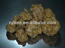 100% natural propolis