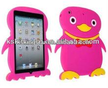 For Penguin ipad mini cover