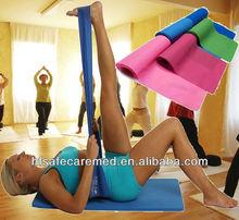 wonderful Training TPE Yoga fitness band
