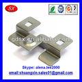 مخصص قوس الزاوية الأثاث، قوس الخشب، مرتiso9001 قوس الزاوية الزخرفية