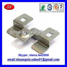 Custom furniture corner bracket,wood bracket,decorative corner bracket ISO9001 passed