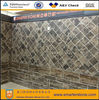 Chinese Brown Marble Tile (Coffee Brown)