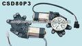 12v par de alta y baja de rpm del motor eléctrico