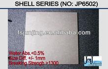 Exterior baldosas, Esmaltado pulido, 2013 caliente de la venta, N º : JP6502