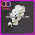 toptan yapay orkide çiçek