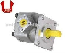 Ad alta pressione pompa ad ingranaggi gpy-6 pompa idraulica per autocarro con cassone ribaltabile