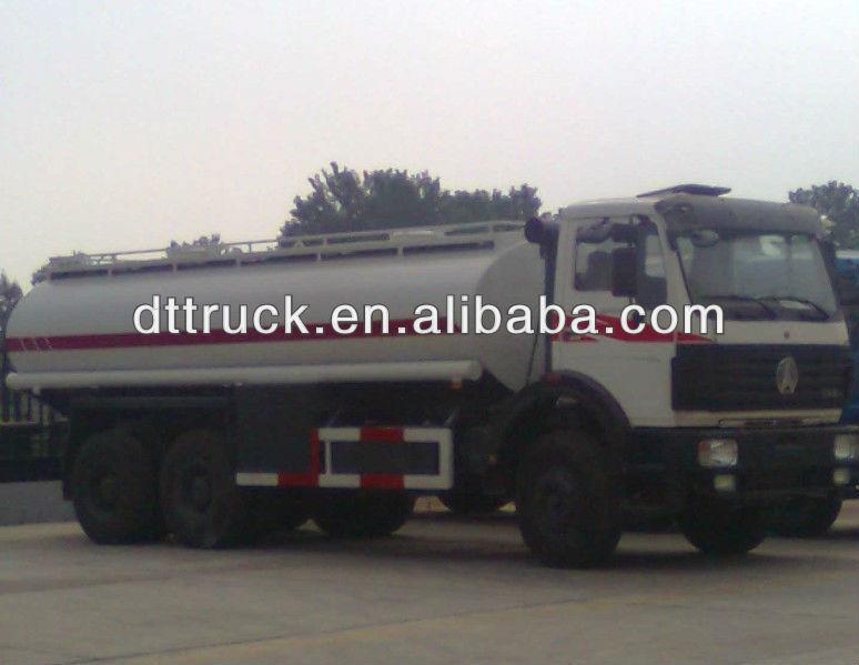 litros 22000 norte benz camiones tanque de combustible para la venta