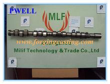 Engine Camshaft for MAZDA WL51(OEM NO.: WL51-12-420)