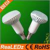 LED R50 bulb 300lm e14 r50 led bulb