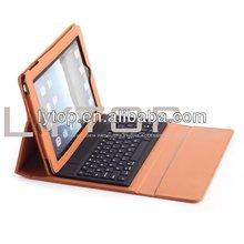 for ipad case with korea keyboard