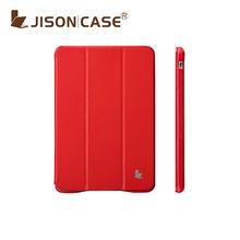 2013 hot selling case for iPad mini
