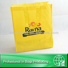 Reusable Promotional Cheap Logo Shopping Bags