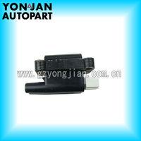 Parts For Mitsubishi Pajero Ignition Coil MD314583