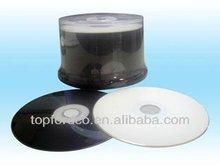 25GB 6X Blu ray Disc White Inkjet Printable Wonderful Performance