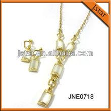 2013 wholesale china unique jewelry