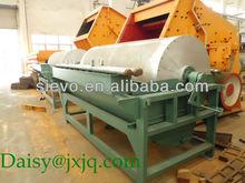 China Iron Sand Magnetic Separator Machine