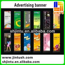 reciclable del cartel de supermercados para la promoción de venta del cartel