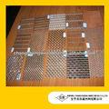 декоративные сетки металла/фасад сетки/штор металл