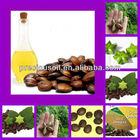 inca peanut oil