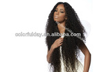 Wholesale cheap full lace wig for black women