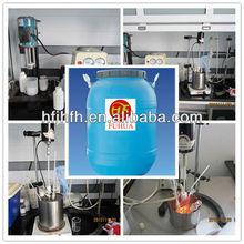 Textile pigment printing thickener HF-202