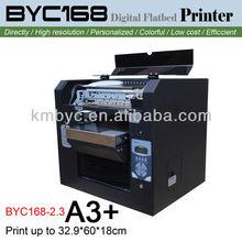 direct print, DIY multi functional card best printer