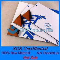 No residue ACP/PMMA/Sandwich panel sbs use release membrane
