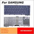 Reino unido layout do teclado do portátil imagem para Samsung P30 P40