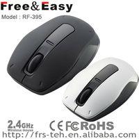 RF-300 unique mini 2.4G drivers usb 2.0 wireless mouse manufacturer
