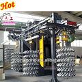 monorotaia pallinatura macchine