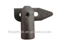 EN74 Scaffolding Lock Pin
