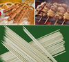 High Quality Bamboo Beef Sticks