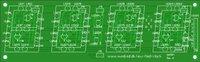 Shenzhen PCB usb video player circuit