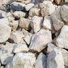 refractory grade bauxite (Shaft kiln, Rotary kiln and Round kiln)