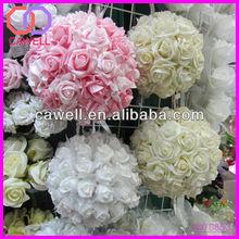 wedding decoration supplies in guangzhou