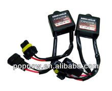 2013 Brand New HID Error Code Warning Canceller Capacitor Decoder 2 pieces/lot Guaranteed 200%