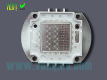 Grow light led chip ,20w led chip for grow light with 120-140 view angel