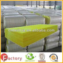 vinyl faced insulation, australian glass wool, green building materials