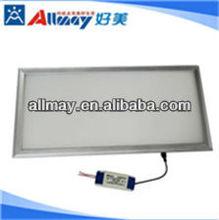 2013 New design 300*1200 csa led panel light/color led panel light