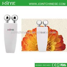 Skin Lifting And Toning 8 Strength Level Electrical Stimulation Machine