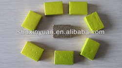 chicken/beef/shrimp/curry bouillon cube produced with OEM
