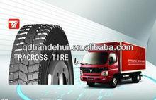 china radial 315 80 r 22.5 truck tyre llantas bbs