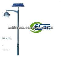 SOLAR LED COURTYARD LIGHT .LED LIGHT .LED OUTDOOR LAMP .LED GARDEN LIGHT
