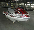 1100cc finishing boat jetski/personal watercraft with 3seats