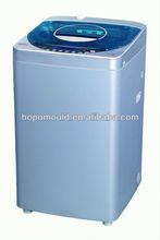 2013 prezzo di fabbrica di stampo elettrodomestico lavaggio- macchina stampo lavaggio di vetro macchina per vetro basso-e