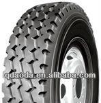 Longmarch tire 12.00R20